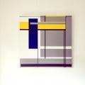 els van t klooster geometric constructivism art 2009