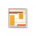 geometric constructivism art elsvantklooster contemporaryart