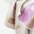 Tea towel by Els van 't Klooster textile