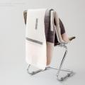 Studio Els van t Klooster Textile Design  dutch design Textielmuseum