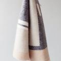 Studio Els van t Klooster Textile Design Blanket dutch design Textielmuseum