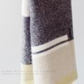 Studio Els van t Klooster Textile Design  Dutch Textielmuseum